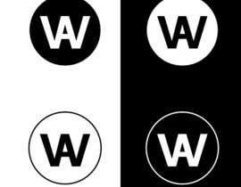 nº 15 pour logo design par Shahrier32