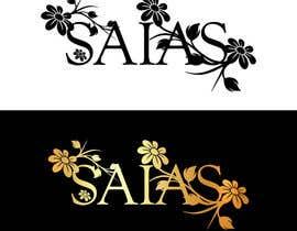 nº 7 pour Diseñar un logotipo/marca para proyecto de diseño de faldas par alijperezc