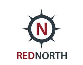 nº 54 pour RED NORTH par carlosbc1990