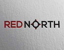 nº 37 pour RED NORTH par mindreader656871