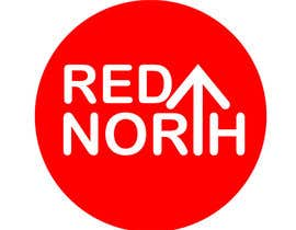 nº 50 pour RED NORTH par FroggyWalsh
