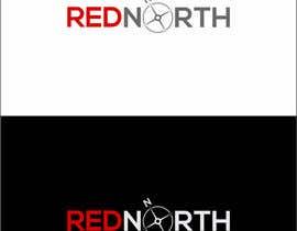 nº 1 pour RED NORTH par Hobbygraphic