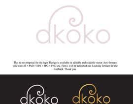 nº 254 pour Design a Logo par bpsodorov