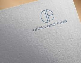 nº 42 pour Design a Logo par raihanrk433