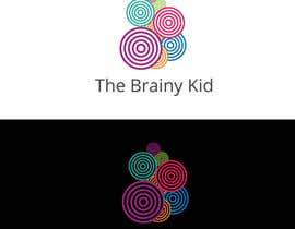 nº 116 pour Need a Catchy Kidzy Logo par Shadunandoplabon