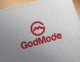 nº 64 pour Logo and Graphic Design par Marufdream