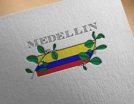 nº 21 pour Design a Logo par AlomgirHossainbd