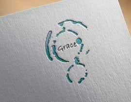 nº 47 pour Design a Logo church rd2 par himanshu1403