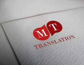 nº 118 pour Design a Logo par tasneemmansur