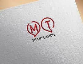 nº 112 pour Design a Logo par nillmagh