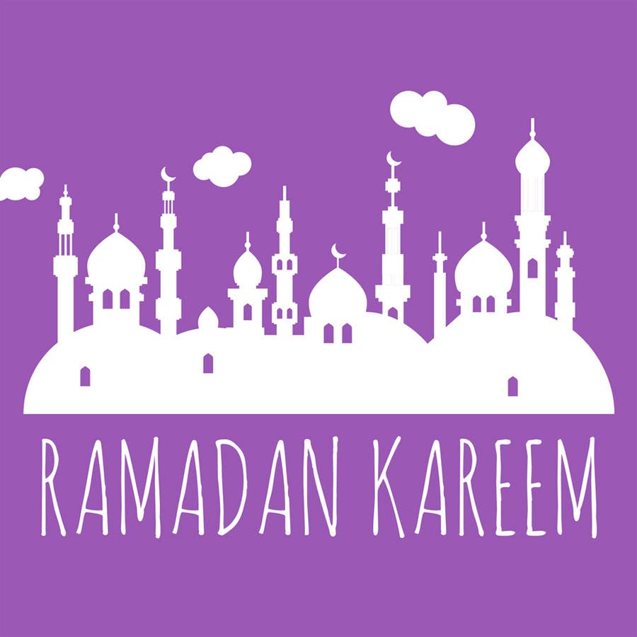 Great Instagram Ramadan - 59253abaaf1ff_thumb900  You Should Have_33060 .jpg