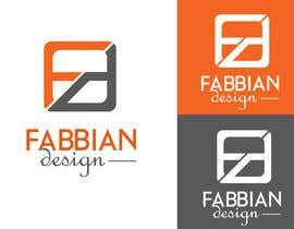 nº 14 pour Design a Logo par rahulkaushik157