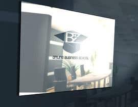 nº 79 pour Need a new logo design par rafiqulislam97