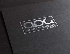 nº 445 pour Design a Logo par krmhz