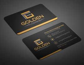 nº 97 pour Design Business Cards and letterhead par gmhasan4200