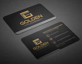 nº 98 pour Design Business Cards and letterhead par gmhasan4200