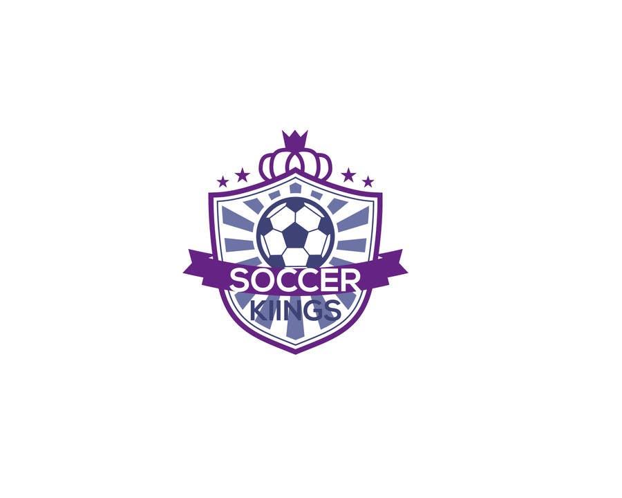 Proposition n°8 du concours Design a logo for site