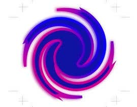nº 2 pour New logo par douglasdonohue
