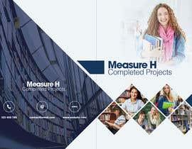 nº 5 pour Design a school construction project timeline with pictures par wadiiadil
