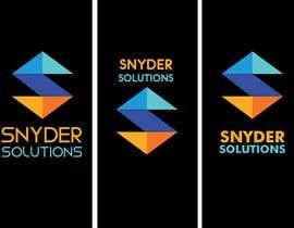 dianalakhina tarafından Create High Resolution variation of our logo için no 34