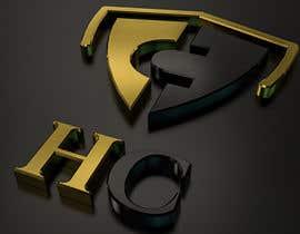 nº 4 pour Convert HC Logo to nice Cinema 4D 3D Artwork par mohammedmotawea