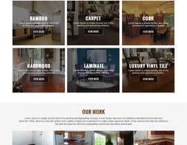 nº 63 pour Build a Website par vishaldz9ow