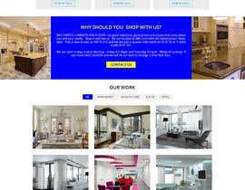 nº 73 pour Build a Website par WebCraft111