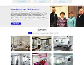 nº 75 pour Build a Website par WebCraft111