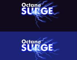 nº 82 pour Design a Logo- Octane par codigoccafe