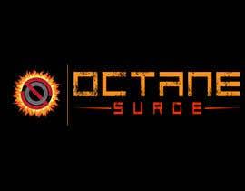 nº 109 pour Design a Logo- Octane par safiqul2006