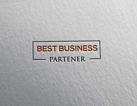 #54 для Design a Logo  and Business Card от trustlogo