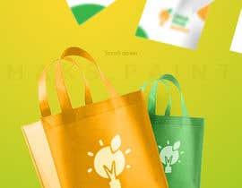 #16 for Store-Front Sign Design by makspaint