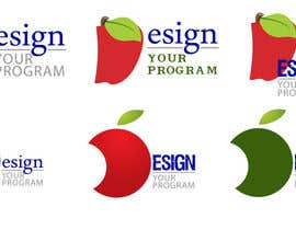 nº 4 pour Design a Logo par jessymallows
