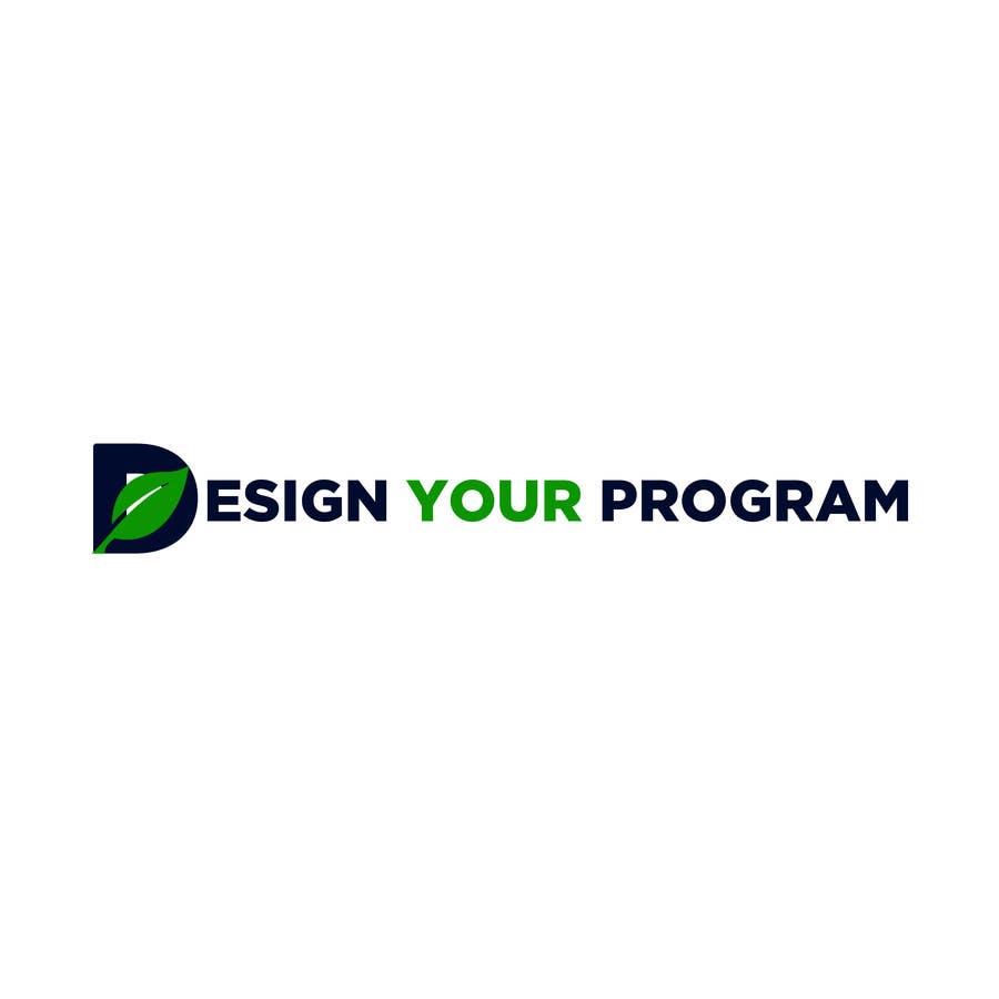 Proposition n°19 du concours Design a Logo