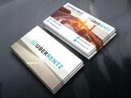 Proposition n° 47 du concours Graphic Design pour Design some Business Cards