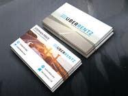 Proposition n° 122 du concours Graphic Design pour Design some Business Cards