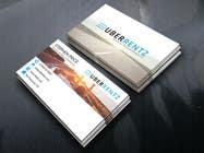 Proposition n° 125 du concours Graphic Design pour Design some Business Cards