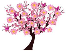 nº 25 pour Redbud Tree Needed par eftihia777
