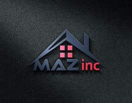 nº 112 pour Design a Logo par TimingGears