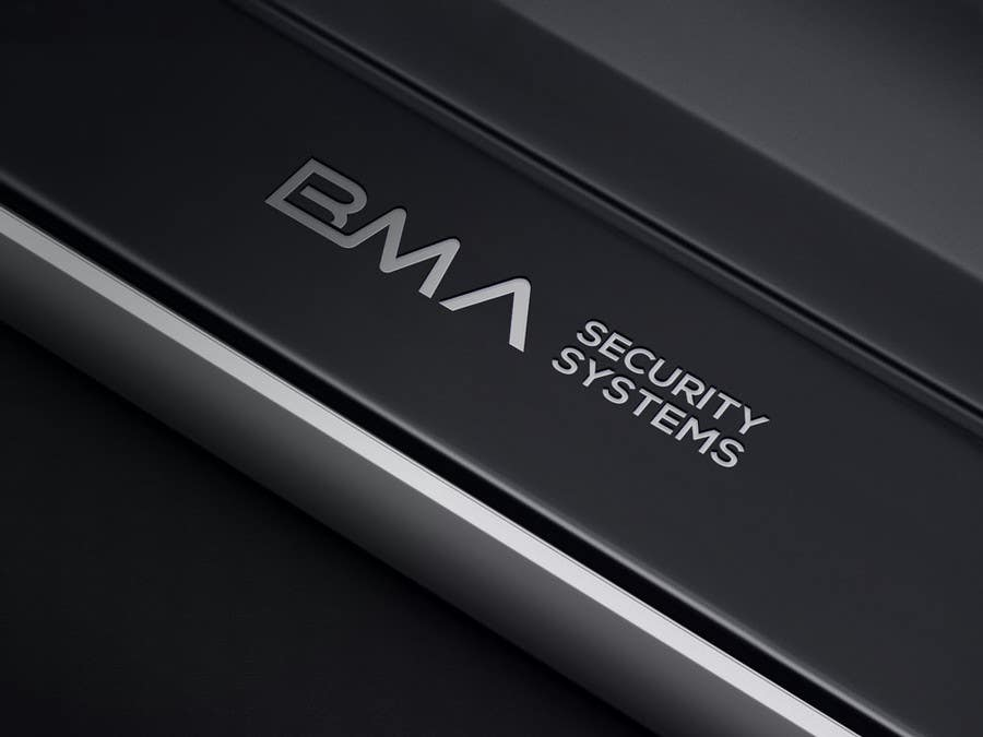 Proposition n°229 du concours Design a Logo For BMA Systems