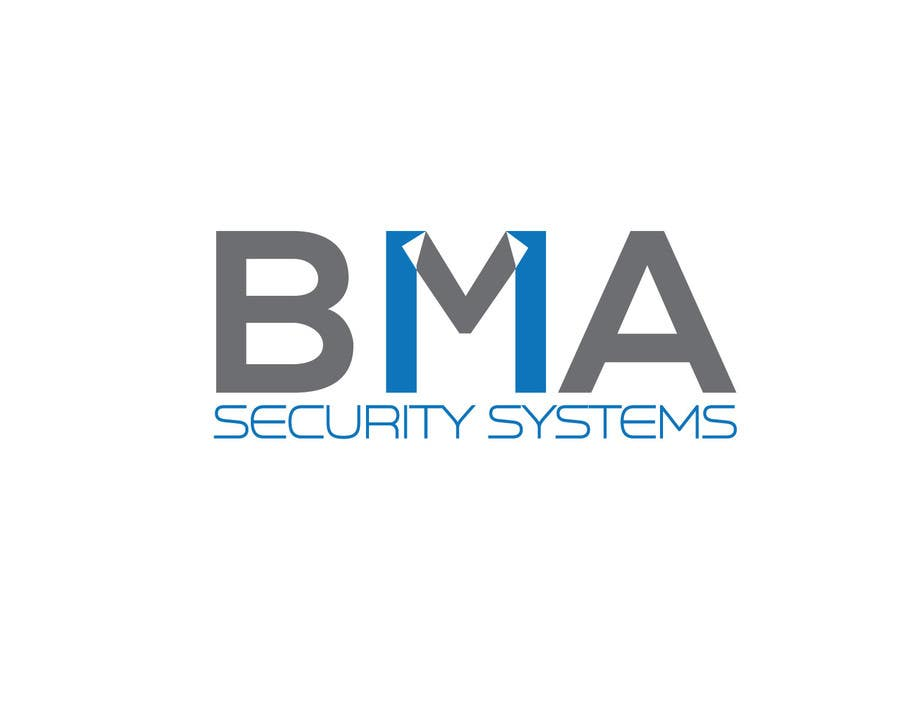 Proposition n°214 du concours Design a Logo For BMA Systems