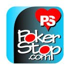 Graphic Design Contest Entry #396 for Logo Design for PokerStop.com