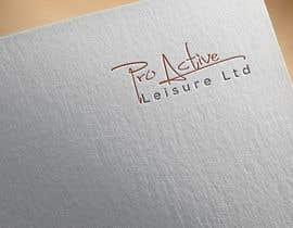 nº 109 pour Design a Logo par graphicground