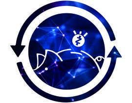 nº 14 pour Concevez un logo compte Instagram par blakewebagency