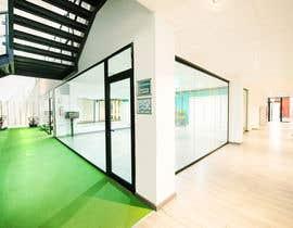 nº 8 pour Retouch images of fitness Center par Talanya