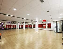 nº 10 pour Retouch images of fitness Center par BarbaraLassance
