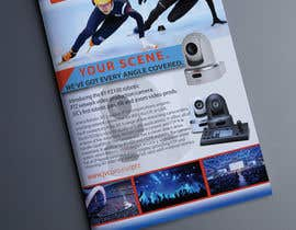 nº 6 pour New look and feel for JVC Professional par Monalesa