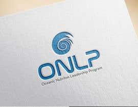 nº 116 pour Design a Logo par rhynexprajapati1