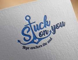 nº 13 pour Design a Logo par LuisEGarcia