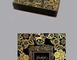 nº 92 pour Giftbox design par rashidabegumng